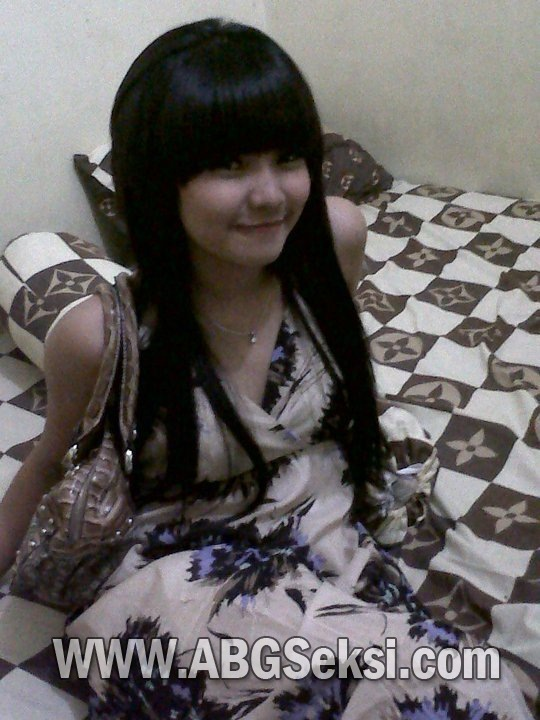 Image Result For Situs Bokep Asia