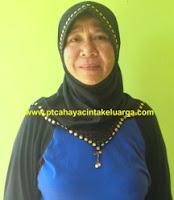 Penyalur ijoh Pekerja Asisten Pembantu Rumah Tangga PRT ART Jakarta