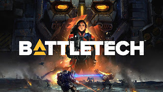 Battletech Flashpoint Xbox 360 Wallpaper
