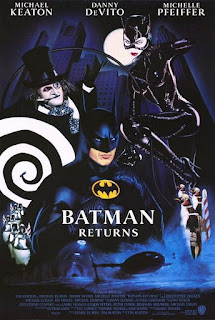 affiche-Batman-le-defi-Batman-Returns