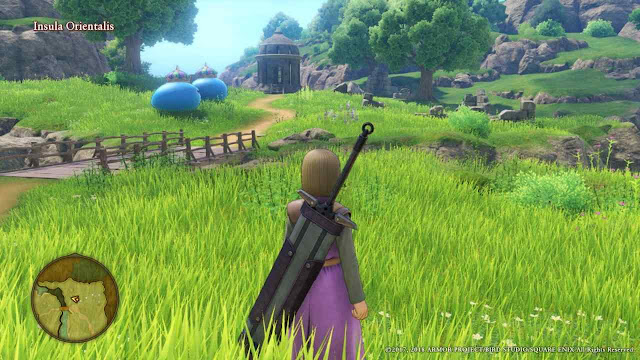 screenshot-3-of-dragon-quest-xi-echoes-of-the-exclusive-age-pc-game