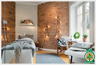 recamara-con-panel-y-pared-de-ladrillo-maderas-de-cuale-puerto-vallarta