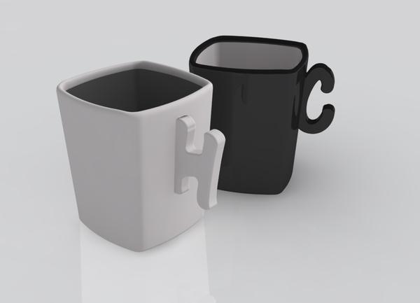 Built In Coffee Machine Dribbling