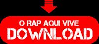 http://www.mediafire.com/file/z4qkrq3zdamcrec/Emana+Cheezy+%26+Carla+Prata+-+NIO+%28Mixtape%29.rar