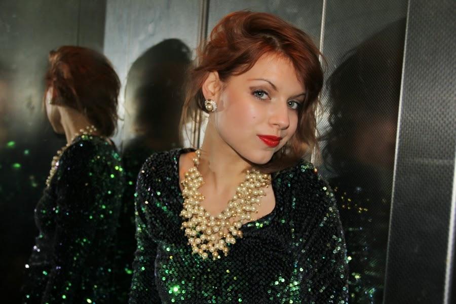 jasmin myberlinfashion lift