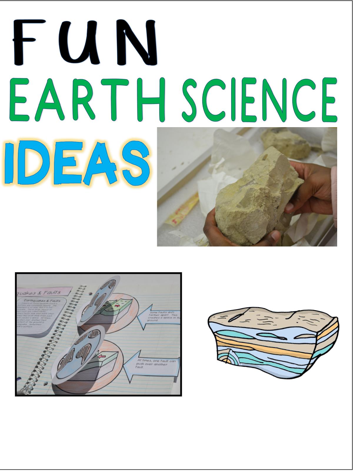 Literacy Amp Math Ideas Fun Ways To Teach Metamorphic