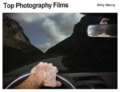 dirtyharrry in top photography films