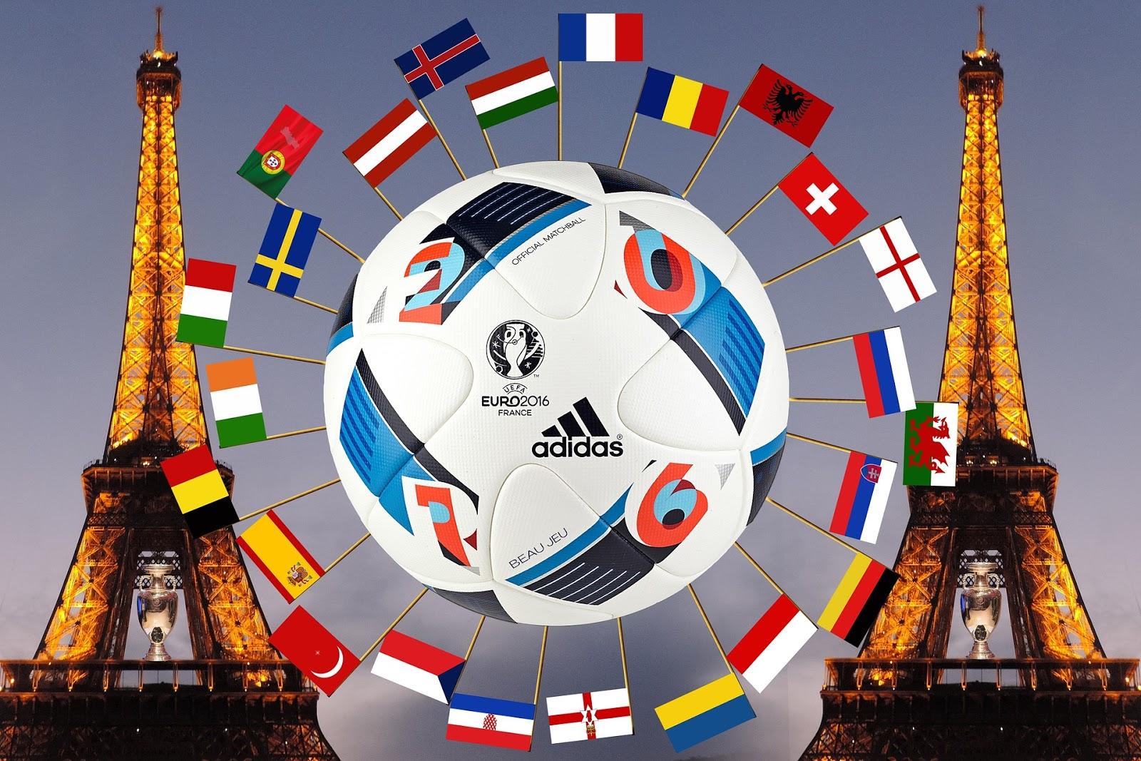 Wer Gewinnt Belgien Oder Italien