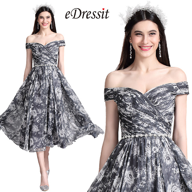 http://www.edressit.com/edressit-black-print-off-shoulder-tea-length-cocktail-party-dress-x04152100-_p4786.html