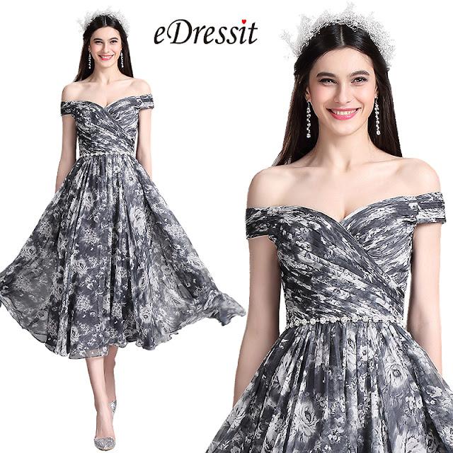 http://www.edressit.com/edressit-black-print-off-shoulder-tea-length-cocktail-party-dress-x04152100-_p4786.html
