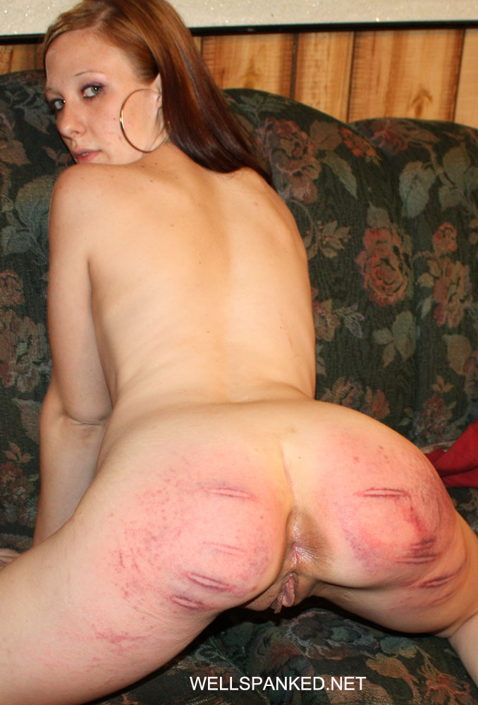 Caning And Fucking Ass Vids