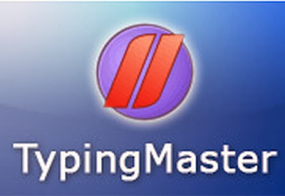 typing master free download full version with key