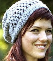 http://www.ravelry.com/patterns/library/urban-jungle-crocheted-slouchy-beanie