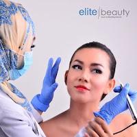 Karir Lampung Terbaru di Elty Clinic Bandar Lampung Juli 2016