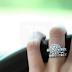 'Macam Mana Hubungan Nak Berkat & Bahagia Kalau Niat Kahwin Tak Betul?'