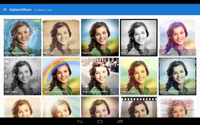 Photo Lab Pro Apk download