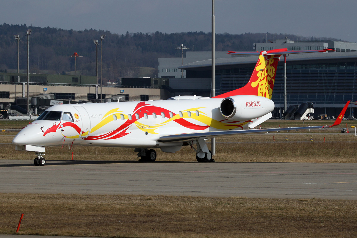 نتيجة بحث الصور عن Jackie Chan + airplane