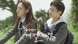 Sinopsis If We Were a Season Lengkap (Drama Spesial KBS2)