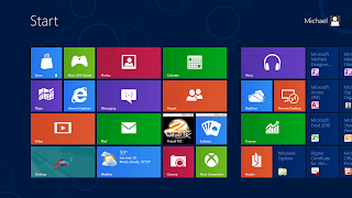 windows8segeramati