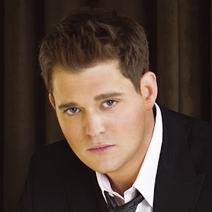 Michael Buble Its Beginning To Look A Lot Like Christmas.Michael Buble Lyrics It S Beginning To Look A Lot Like