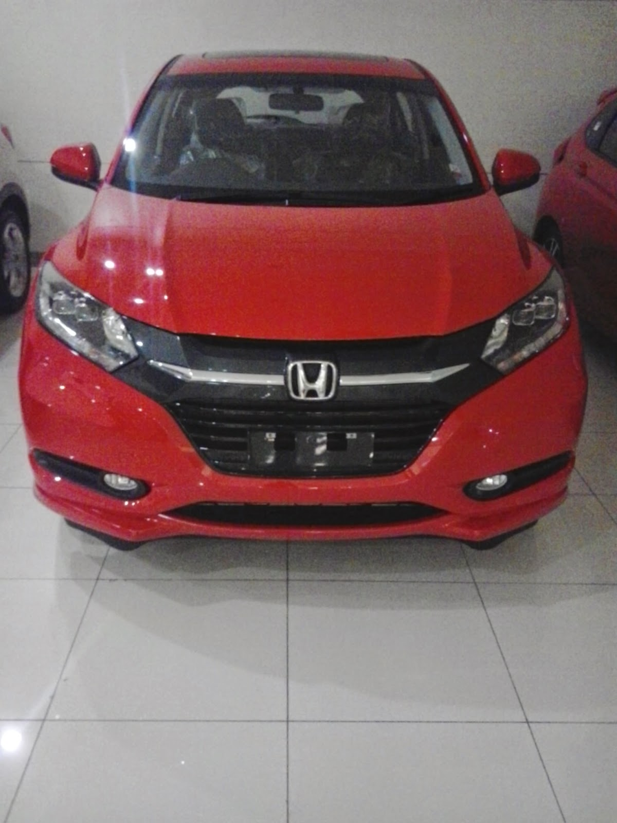 Sales Honda Cikarang Selatan - Harga Honda Terbaru - Promo DP Ringan