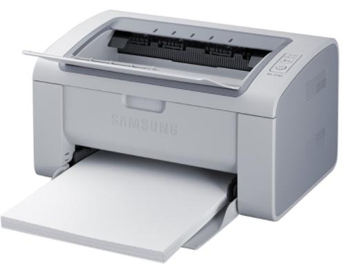 logiciel imprimante samsung ml 2160