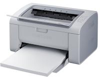 http://www.imprimantepilotes.com/2017/09/samsung-ml-2160-pilote-imprimante-pour.html