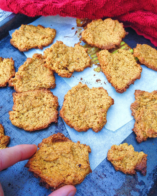 33 Gluten Free Christmas Cookie Recipes for the Holidays
