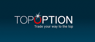 broker Topoption de opciones binarias