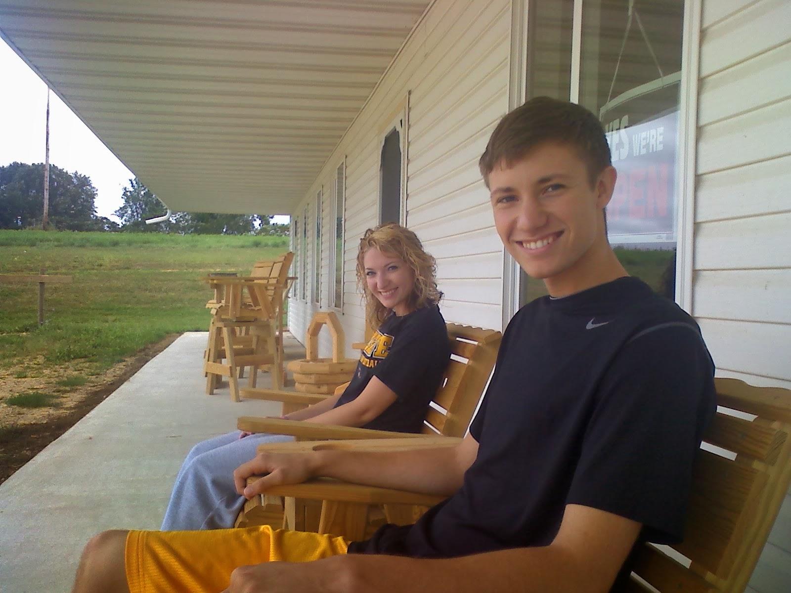 Amish Horses Amish Woodworking Store