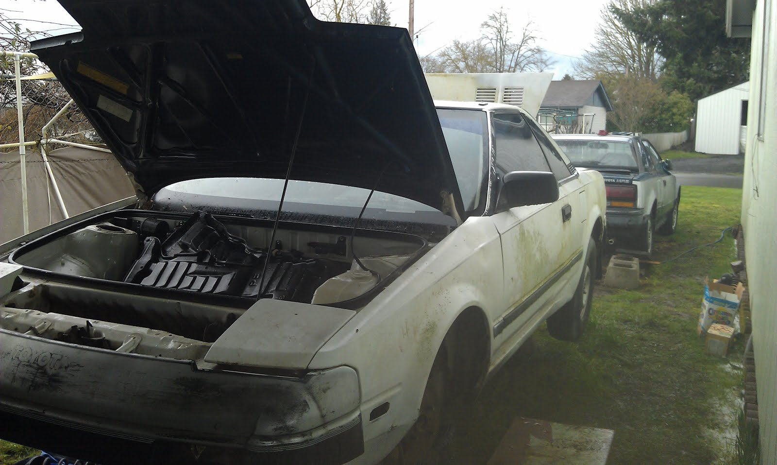 Roseburg Oregon Craigslist Cars By Owner