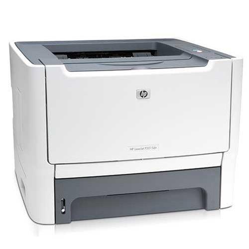 hp laserjet p2015dn driver download rh allprinterdriverdownloads com HP LaserJet P2015 Drum Replacement HP LaserJet P2015 Printer Symbols