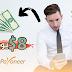 افضل موقع للربح المال من الانترنيت + 0.5$ هدية التسجيل ..