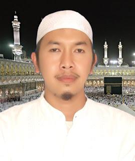 KH. M. Hamidurrohman Syuhud