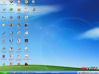 Windows-XP-Professional-SP3-ISO-file-Dec-2016-direct-Download-link