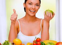 como bajar de peso rapido comiendo sano