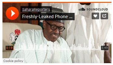 https://soundcloud.com/saharareporters/freshly-leaked-phone-conversations-indicate-cabal-advised-president-buhari-to-resign