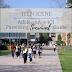 Teen Scene- Adolescence 101 Parenting Survival Guide