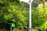Tempat Wisata Di Pujon Malang
