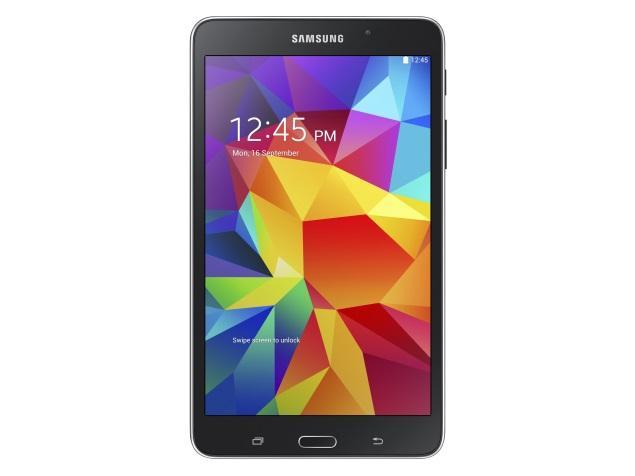 Samsung Galaxy Tab 4 7.0Specifications - Inetversal