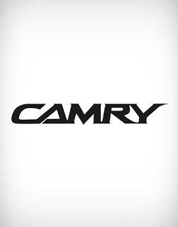 toyota camry vector logo, toyota camry logo vector, toyota camry logo, toyota camry, toyota, camry, toyota camry logo, toyota camry logo ai, toyota camry logo eps, toyota camry logo png, toyota camry logo svg