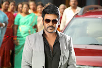 Raghava Lawrence Ritika Singh starring Shivalinga Movie Stills  0013.jpg