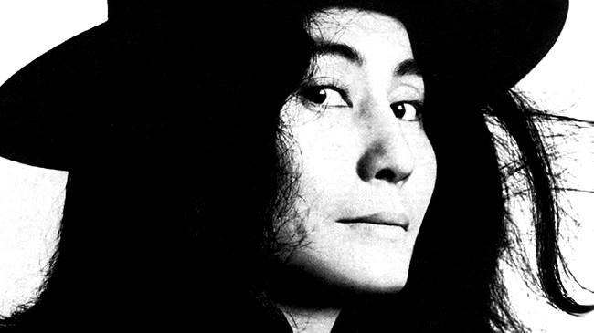 Você acha mesmo que a Yoko separou os Beatles?