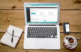 Daftar Plugin Yang Harus di Install di WordPress