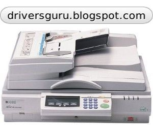1200 dpi usb scanner driver free download for windows 7