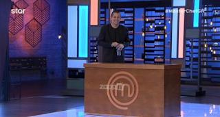 MasterChef: Επική στιγμή! Ιωαννίδης – Κουτσόπουλος πήγαν τουαλέτα, αλλά ξέχασαν τα μικρόφωνα…