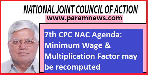 7th-cpc-nac-agenda-minimum-wage-paramnews