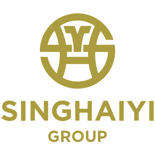 SingHaiyi Group - RHB Invest 2016-05-31: Can't Rest On Past Laurels