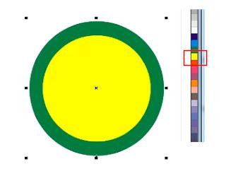 desain-logo-coreldraw