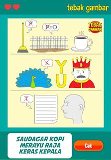 Jawaban TebakGambar Level 8